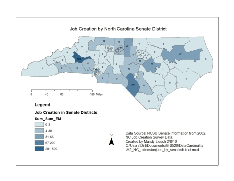 M2_NC_extensionjobs_by_senatedistrict